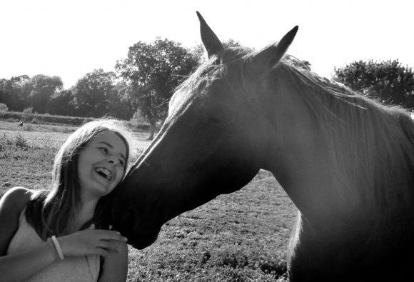http://cheval-forever.cowblog.fr/images/toscane.jpg